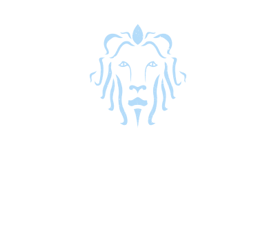 Connect With & Engage Audience