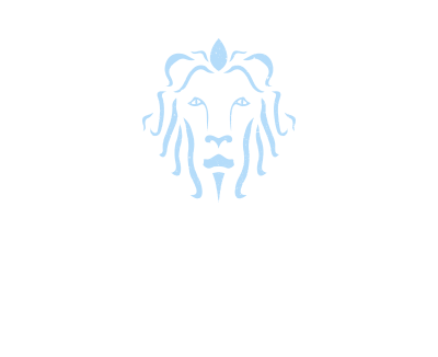 Deliver With Confidence