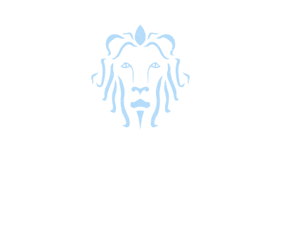 Discover Your Authentic Style