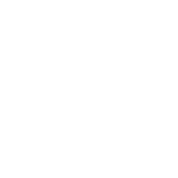 Raymond A. Mason School of Business