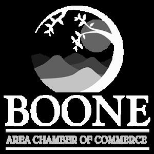 Boone Chamber